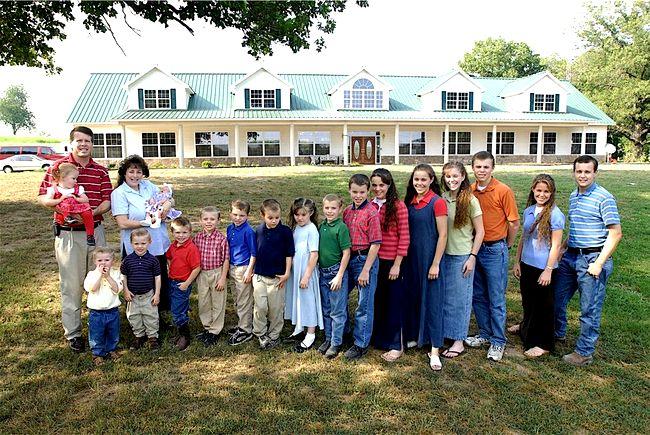 familia-con-17-hijos