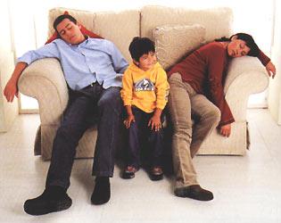 padres-desorientados