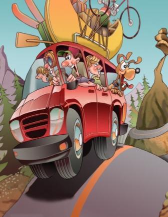 vacaciones-en-automovil-01